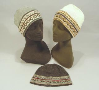 Hats : Dreamspun Alpaca Products